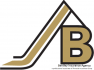Bentley Insurance Agency, a Professional Associate of Pinnacle Insurance Group