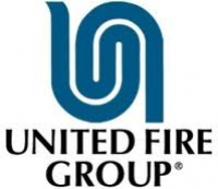 The United Fire Group